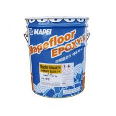 마페플로어 엠보코트 E-K